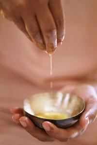 massages-ayurvediques-a-l-huile-2